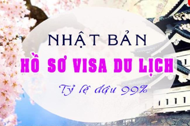 Thông báo về việc kéo dài thời gian xét duyệt hồ sơ xin cấp visa Nhật Bản tiêu chuẩn