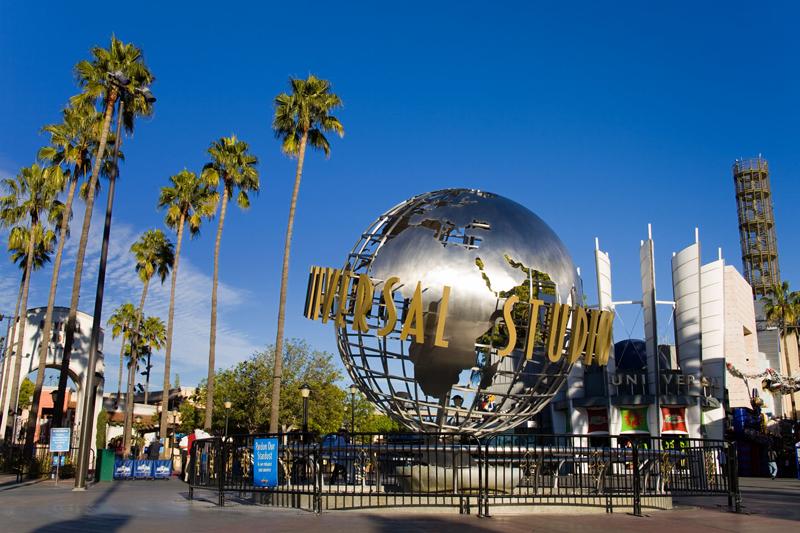 HAI BỜ ĐÔNG TÂY: NEW YORK – PHILADELPHIA – WASHINGTON D.C - LAS VEGAS – LOS ANGELES – SAN FRANCISCO