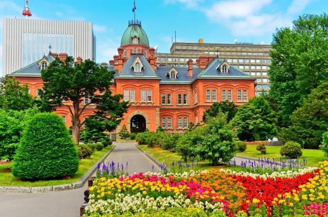 HÀ NỘI - NAGOYA – OSAKA – KYOTO – FUJI MT – TOKYO - HÀ NỘI